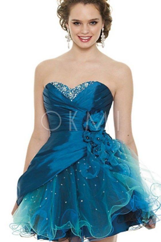 p-uhv1-vestidos-de-coctel-vestidos-de-gala-corto-natural-con-lentejuelas.jpg (560×840)