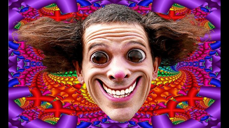 #VR #VRGames #Drone #Gaming Insanely Trippy Funny stoner video for stoned and high people - This will totally increase your high 360 video, altered reality, best stoner videos, best videos to watch when stoned, funny high videos, funny stoner videos, funny video, funny videos to watch when stoned, how to increase your high, increase your high, Insanely Trippy, Marijuana, stoned people, stoner videos, Trippy, trippy video, trippy videos to watch when high, trippy videos when