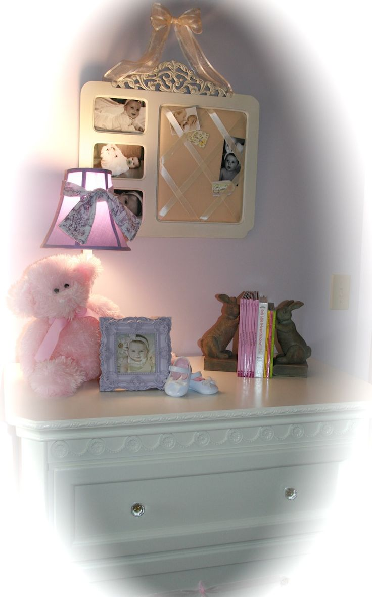 Lavender Nursery Best 10 Lavender Baby Nurseries Ideas On Pinterest Girl Nursery