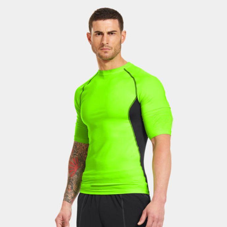 Resultado de imagen para ropa deportiva para hombre