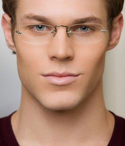 #Pros_and_Cons_of_Wearing #Eye #Glasses_in_Mississauga - Are you facing a vision problem and need to wear eyeglasses? Before using the eyeglasses you should know about Pros and Cons of Wearing Eye Glasses. Here is some information about them which is helpful for you and your eyesight.