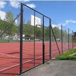 place-sport-court