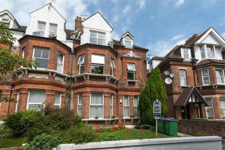 Property Details | Estate Agents Kent | Miles and Barr