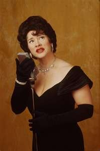 REMEMBER PATSY CLINE AT THE ARIZONA BROADWAY THEATRE | ONE Community