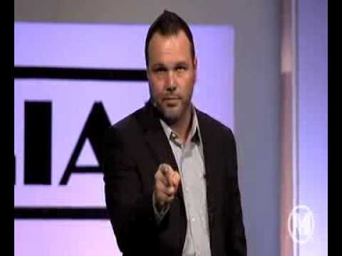 ▶ Mark Driscoll's Rebuke To Abusive Men - YouTube. Fantastic teaching on being a man....his sermons to wives are also wise and helpful.