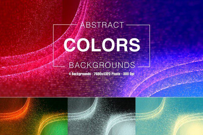 36 Best Color Background Textures 2020 Templatefor Color Background Textured Background Background Best background colors for html