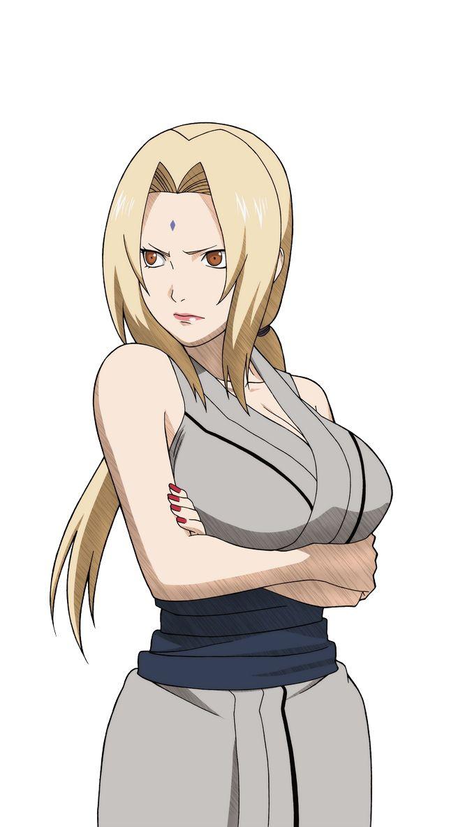 Pin on Naruto art