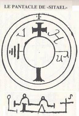 Carole Cartomancienne Astrologue propose des consultations de voyance sur  RDV par téléphone ou en cabinet. c22a81b1b2cd