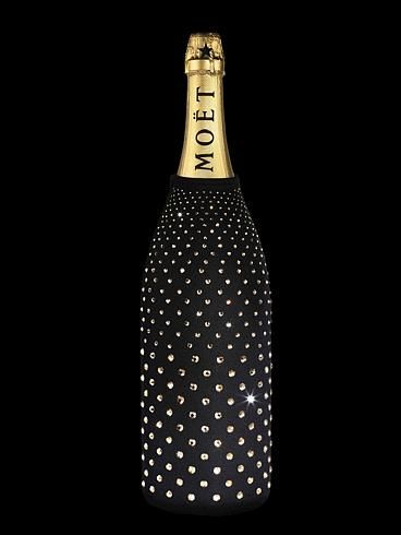 moet chandon jewel