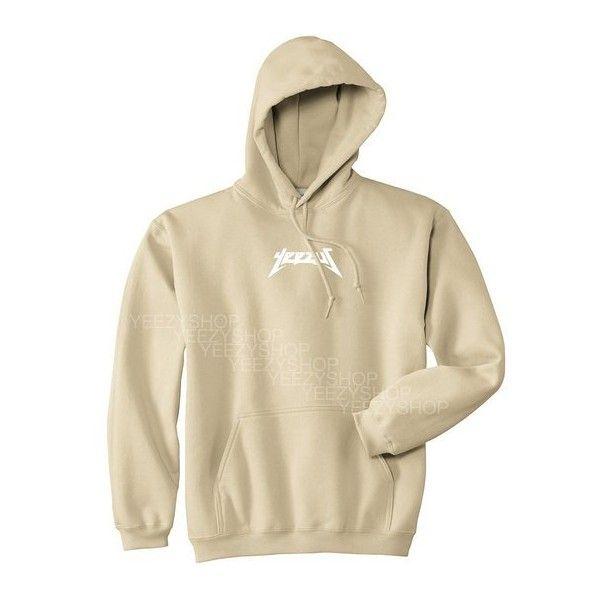 Unisex Women's Men's YEEZUS Kanye West Hoodie ($24) ❤ liked on Polyvore featuring men's fashion, men's clothing, men's hoodies, mens hooded sweatshirts, mens hoodie, mens hoodies and mens sweatshirts and hoodies