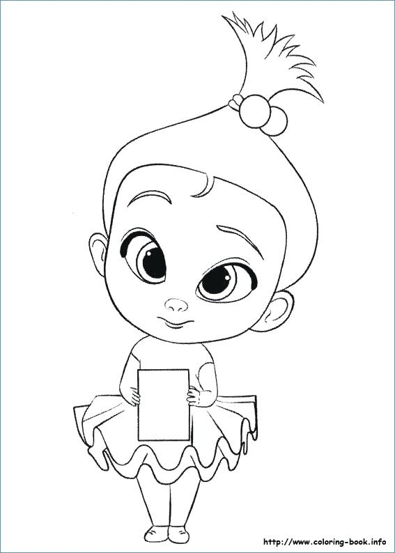 Free Free Printable Baby Shower Coloring Pages, Download Free Clip ... | 794x567
