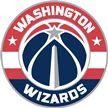 Washington Wizards vs Phoenix Suns Nov 01 2017  Preview Watch and Bet Score