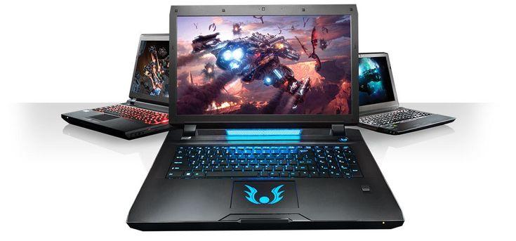 Best Gaming Laptops Under 1500 Dollars: Portable Solution for Hardcore Gamers