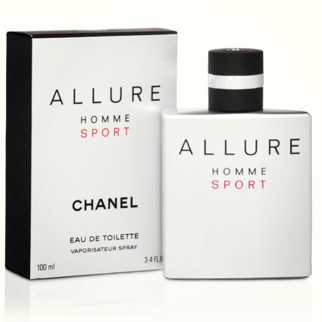 #CHANEL#ALLURE homme sport #ALLUREPERFUME #Amazing #price!!! #bestpriceinthemarket #only with #marhabadeals!!BUY NOW FOR ONLY ⭐️AED399⭐️#dubai#dxb#uae#quality#dealoftheday #FREEDELIVERY #bestprice #deal #GOODDEAL #DISCOUNT#marhabadeals visit www.marhabadeals.com section #products#perfumes OR CALL 044471393/8006274222