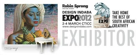 Blog - Robin Sprong Surface Designer