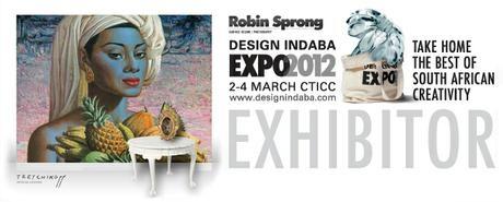 Blog - Robin Sprong Surface Designer