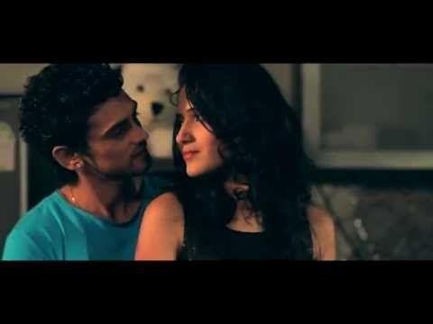 Intezar - Full Song Official video   G Rajan   Panj-aab Records   Latest Punjabi Sad Song 2014