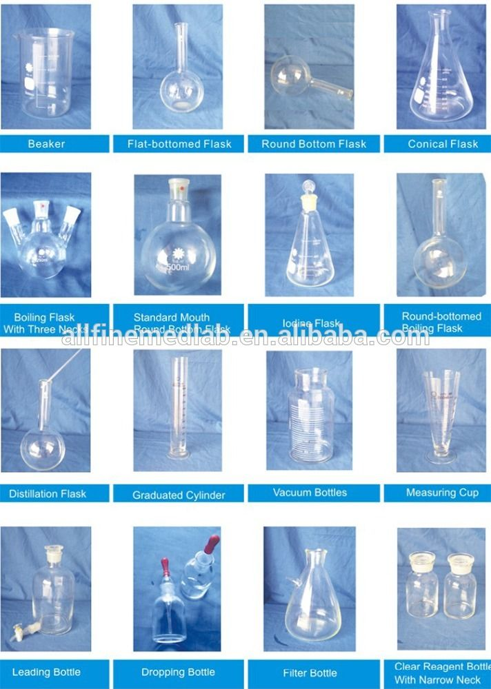37 best lab equipments images on pinterest lab equipment 200ml500ml1000ml4000ml lab glasswares conical flask buy lab glasswares conical flaskconical flaskglass conical flask product on alibaba fandeluxe Images