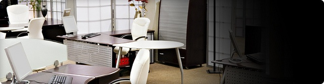 Welcome to Endo Direct, specialists in contemporary office furniture, including office chairs, desks and office fitouts. Save time and money with Endo's office furniture online.