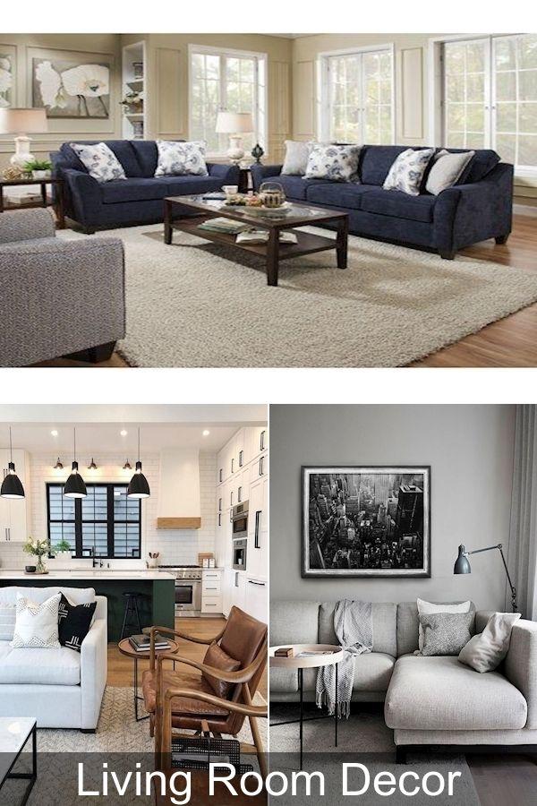 Sitting Room Design Sitting Room Ideas Interior Design Best Decorating Ideas For Living Ro In 2020 Modern Furniture Living Room Interior Design Sitting Room Design