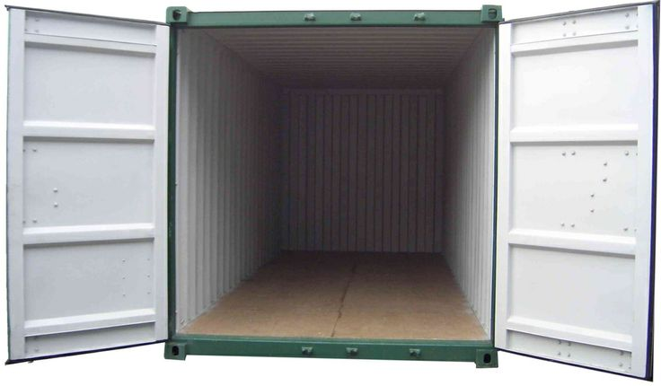Container Sales and Hire Gallery 20ft Containers 20ft containers are perfect for both storage and shipping, even used containers can be used for shipping and we are able to fit a CSC Plate to your container if required (the containers shipping passport!).  Our used containers are in excellent condition, we will never sell a container that is not weather proof.  20ft containers are available for sale or hire. Is this the right container for you?