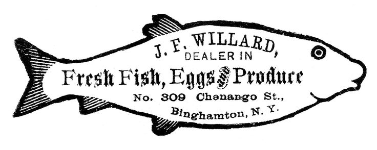 The+Graphics+Fairy+Old+Advertisements | vintagefishsign-graphicsfairysm.jpg