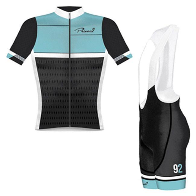 Primal Elita Women's Kit, $275