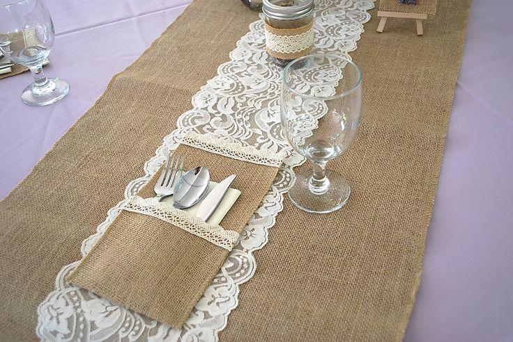 473 best weddings at graeme park images on pinterest horsham romantic burlap and lace tables ettings for a barn wedding at graeme parkl horsham junglespirit Gallery