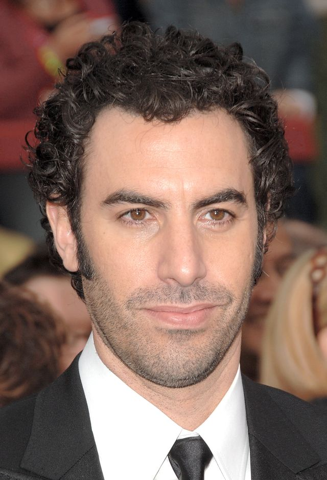10 famous men with curly hair hair curly hair and baron