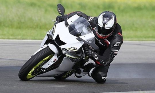 Best 20 Yamaha Motorcycles Ideas On Pinterest: 17 Best Ideas About Yamaha R6 On Pinterest