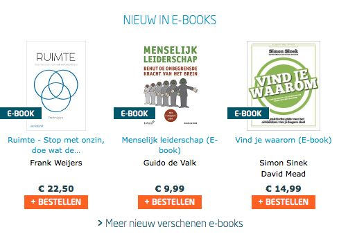 Nieuw verschenen bij Managementboek; het e-book 'Menselijk leiderschap, benut de onbegrensde kracht van het brein' van Guido de Valk. #menselijkleiderschap #guidodevalk #mgtboeknl #futurouitgevers