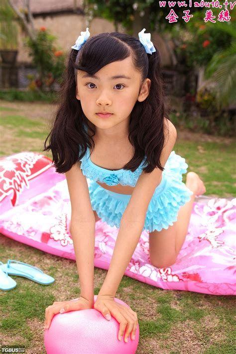Miho Kaneko - Foto