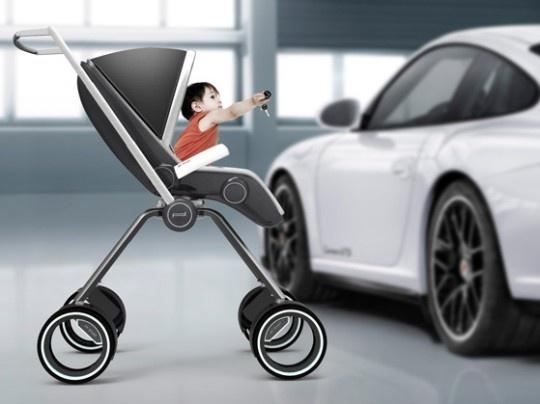 387 besten Porsche design Bilder auf Pinterest | Industriedesign ...