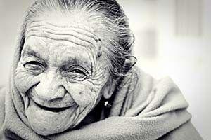 Bien vieillir grâce à une vie sociale bien remplie !  http://autonome-a-domicile.com