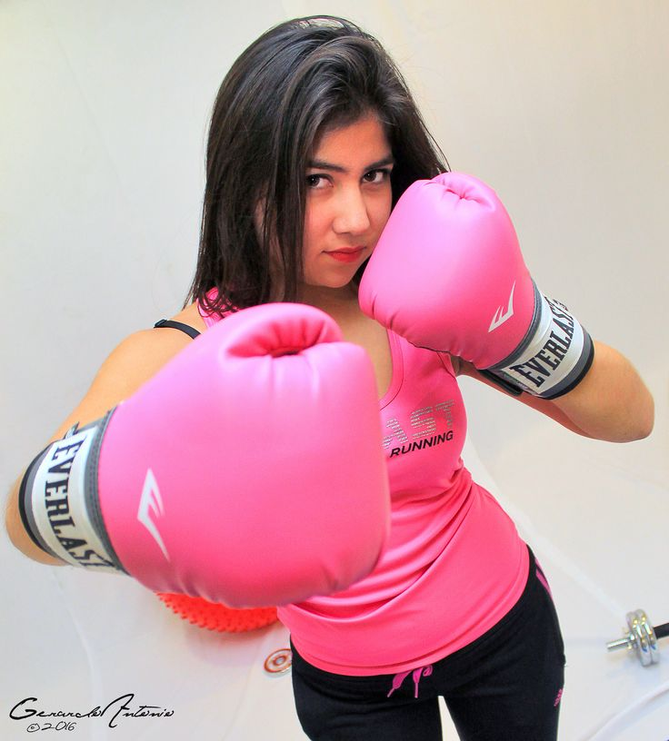 https://flic.kr/p/KzX336 | Boxing time
