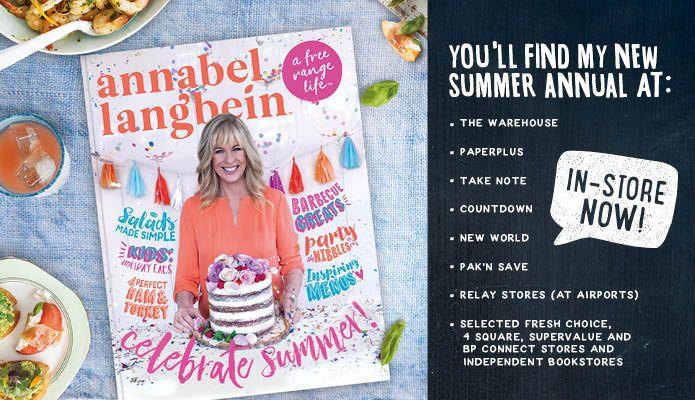 http://www.annabel-langbein.com/annabel/blog/celebrate-summer-annual-launch-blog/