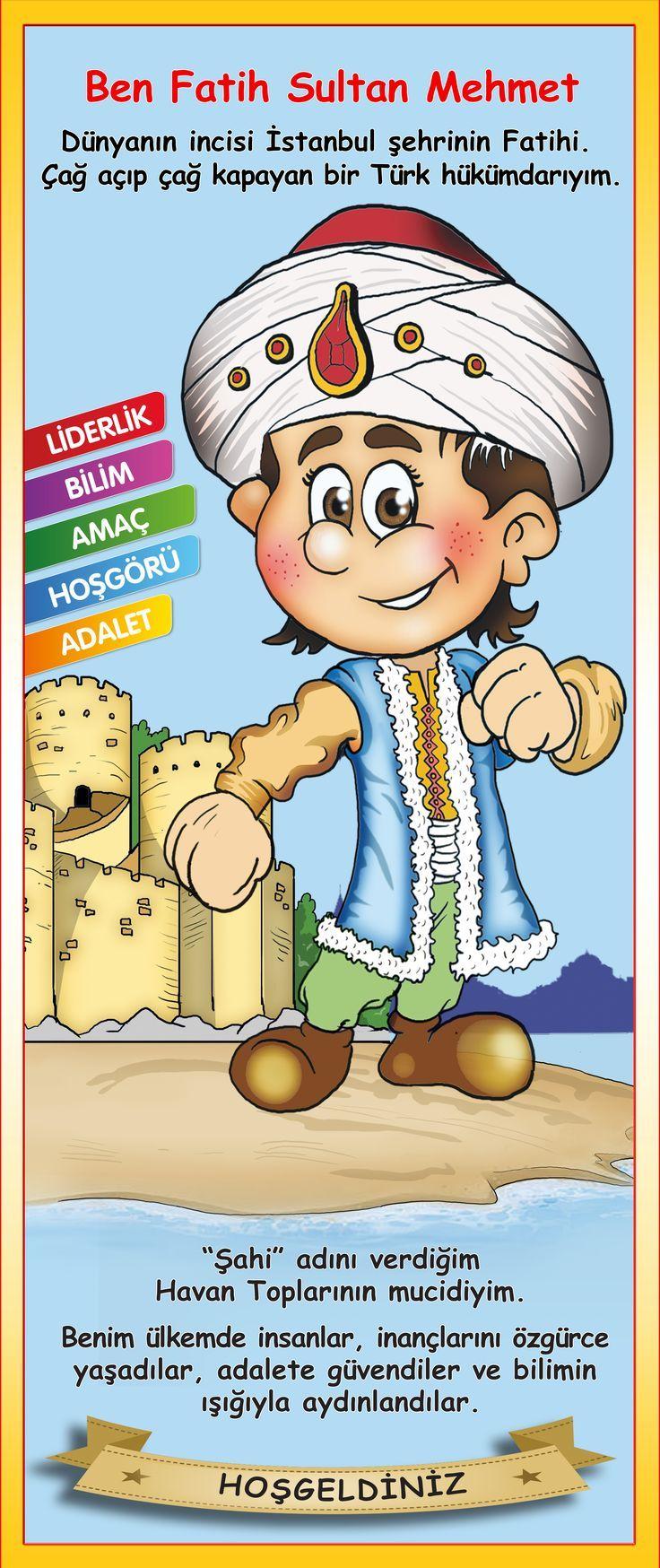 Fatih Sultan Mehmet [] #<br/> # #Sultan<br/>
