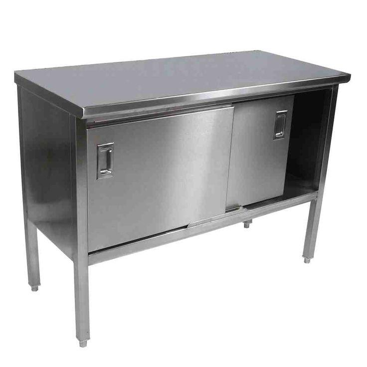 Mejores 55 imágenes de Base Cabinets en Pinterest | Diseño de ...
