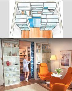 25+ best ideas about begehbarer kleiderschrank ideen on pinterest ... - Der Ankleideraum Perfekte Organisation Jedes Haus