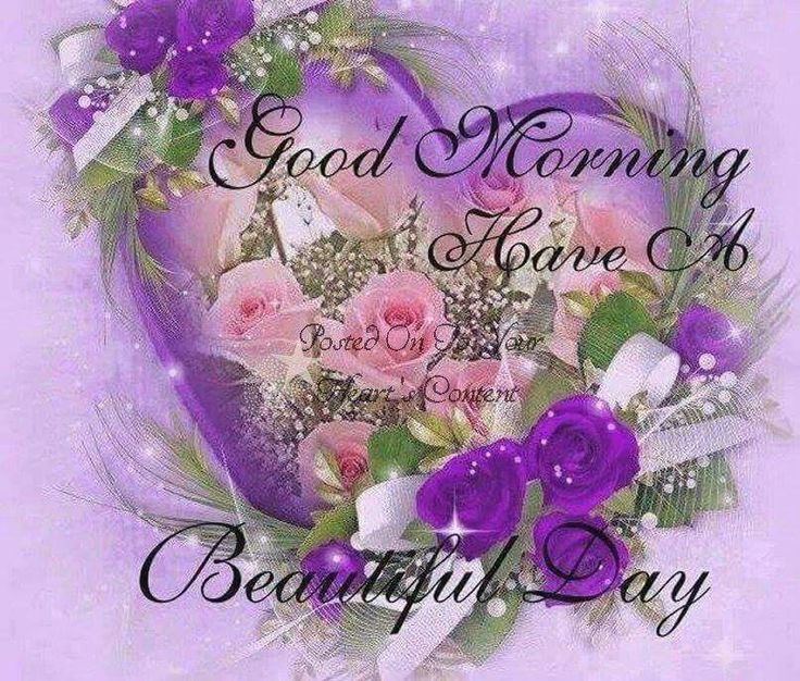 Good Morning My Beautiful Friend Quotes: 104 Best Images About Good Morning Friends On Pinterest
