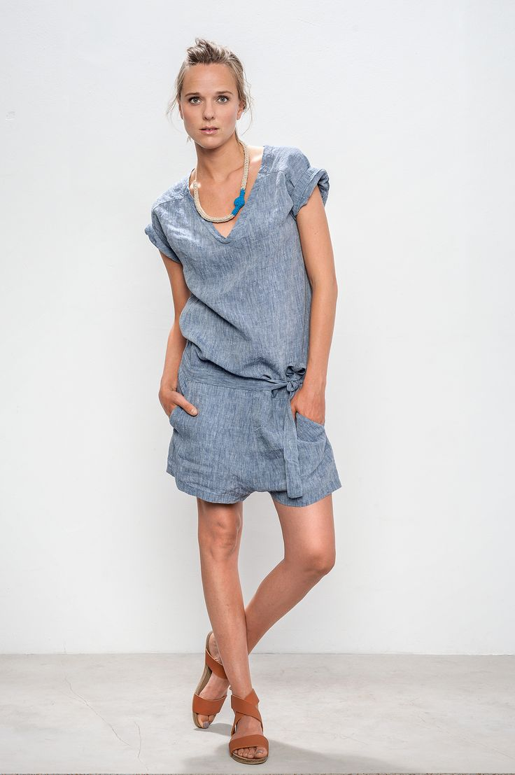 CHILI › ONE PIECES › HUMANOID WEBSHOP