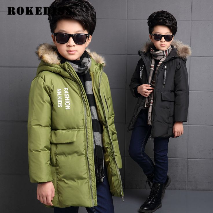 http://babyclothes.fashiongarments.biz/  Fashion Letter Print  Boys Down Jacket Winter 2016 New Long Boys Winter Coat Big Pockets Boys Clothing Toddler Jackets A139, http://babyclothes.fashiongarments.biz/products/fashion-letter-print-boys-down-jacket-winter-2016-new-long-boys-winter-coat-big-pockets-boys-clothing-toddler-jackets-a139/, ,  Size Chart (cm)Size (T/Years)Coat LengthSleeves ShoulderBustRecommended Height4 T/Years584233811105-6 T/Years624434.5851207-8 T/Years664736891309-10…