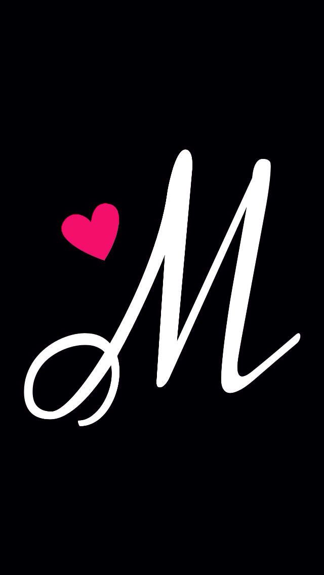 101 best ~M Is For Misty~ images on Pinterest | Monograms, Monogram and Alphabet soup