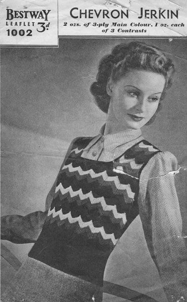 120 best Year 1940's images on Pinterest | Fashion vintage ...