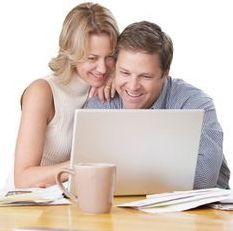 With the easy cash assistance of quick long term loans, you can choose the one of the perfect financial solution for your all fiscal emergency.