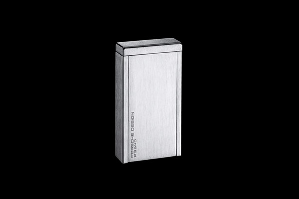 PD10 Lighter | Porsche Design