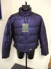 styleworkwearltd | eBay - Puffa Jacket #bizitalk #locatebiz