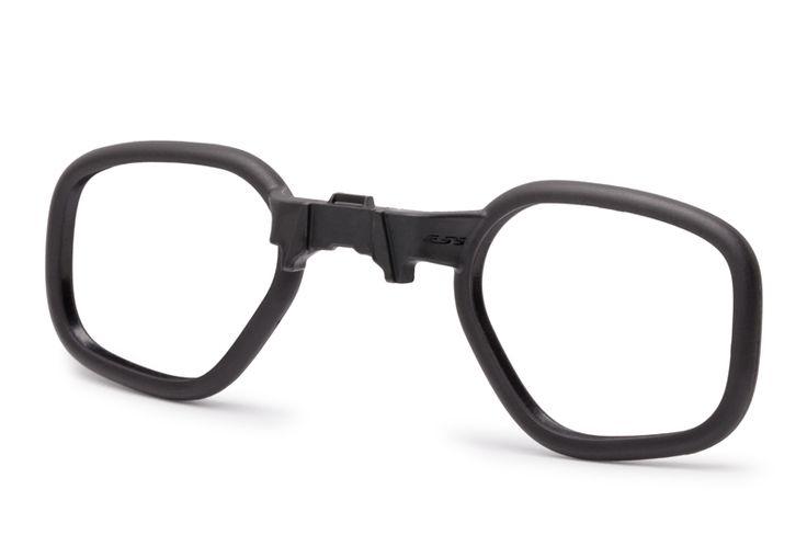 de704fdee1 Oakley Si M Frame Prescription Inserts