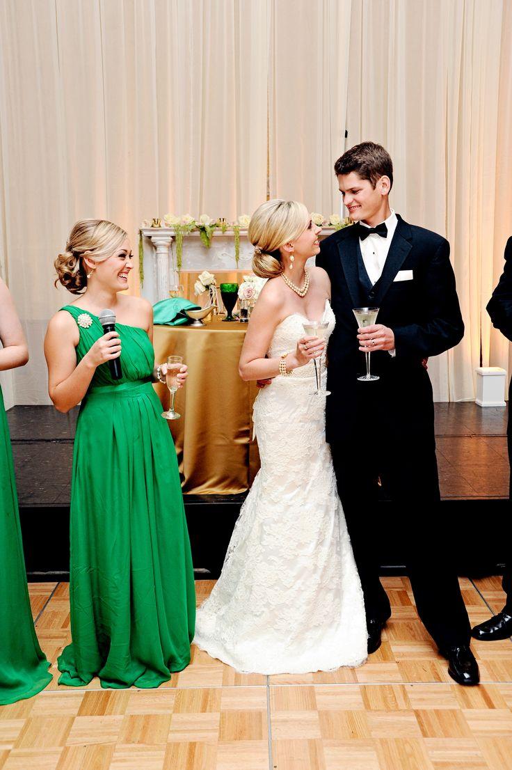 Haeley joel mcm elegante in beaumont texas for Wedding dresses beaumont tx