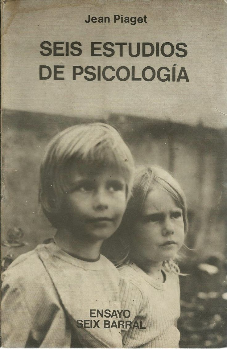 jean piagets Jean piagets theory on child developement jean paiget (1896-1980) was biologist who was originally studied molluscs he was born in neuchâtel, switzerland he passed.